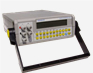 Click here to see Resistance Measurement equipment