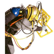 Triple Sensing Unit Model 5931